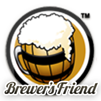BREWERS FRIEND