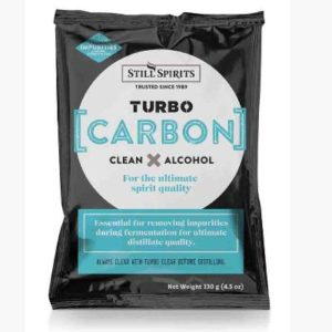 Still Spirits Turbo Carbon