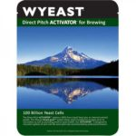 Wyeast London Ale III (Wyeast 1318)