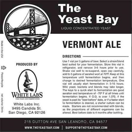 Vermont_Ale_The_Yeast_Bay